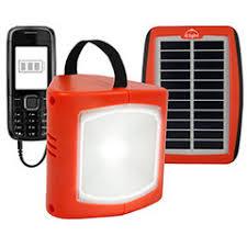 Solar Landscape Lighting KitHome Solar Light