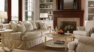 American Home Design Ideas Best Design