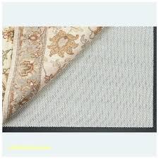 memory foam rug pad memory foam area rug pad fabulous of rugs best natural pads memory