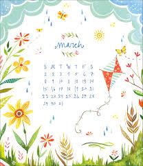 calendar template cute calendar 2015 calendar template cute 2015 calendar usa uk
