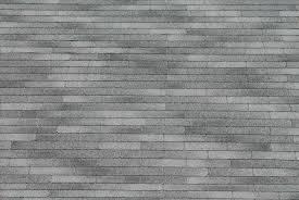 bathroom floor tile texture. Texture Bathroom Flooring Modern Style Floor Tile Ceramic P