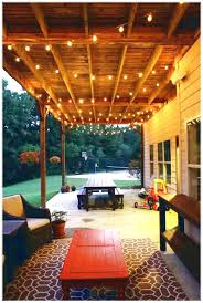 porch lighting ideas. Back Porch Lights Outdoor Great Ideas For Home Design With Fantastic 16 Lighting O