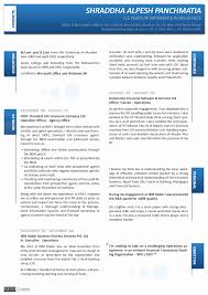 Difference Between Cover Letter And Resume Fresh Whats The Cv Of