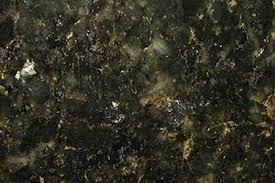architecture labrador granite countertop popular formica brand laminate premiumfx 60 in x 144 within
