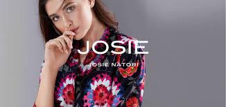 Josie Natori Size Chart Josie