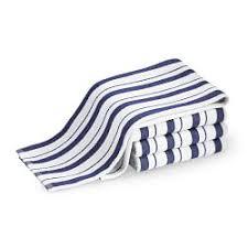 sonoma fruit jacquard kitchen towels