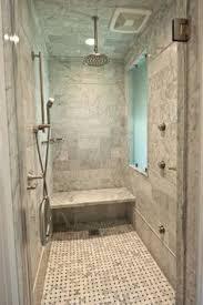 Fascinating Walk In Doorless Showers Pictures - Best inspiration .