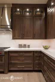 Arizona Kitchen Cabinets Best 48 Gorgeous Kitchens With Dark Cabinets For The Home Pinterest