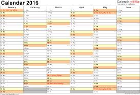 Google Weekly Calendar Template Weekly Calendar In Excel 2018 Excel Calendar 2018 Calendar Excel