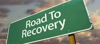 RECOVERY Universitatea de Vest lansează astăzi programul de psihoterapie  online, destinat reducerii anxietății și depresiei | DCIMI - Departamentul  de Comunicare, Imagine și Marketing Instituțional