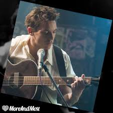 He is known for his roles in velvet goldmine, match point, bend it like beckham, elvis: Best Photos Jonathan Rhys Meyers More And Most