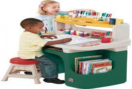 full size of desk write desk kids art desk step2 wonderful step2 art desk write