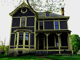 exterior painting pictures of homes. exterior paint ideas for mesmerizing colors painting pictures of homes