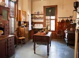 Older Home Remodeling Ideas Concept Custom Inspiration