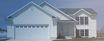 For The Best Garage Door Services In Encinitas Contact Our Team Today