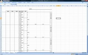 time tracking excel sheet time management template excel time management spreadsheet template