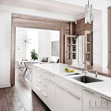 All White Kitchen Designs Decoration New Decoration