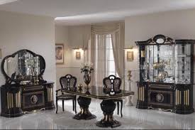 italian furniture manufacturers list. italian furniture supplied and provided by house of italy in coolock dublin ireland manufacturers list