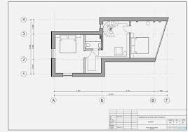 minimalist house plans. Modren House Modern Minimalist House Built With Only Weekend Budget U2013 Jacku0027s  With Plans T