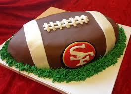 February Birthday Cakes Whats New At Whipped Bakery In Littleton Denver