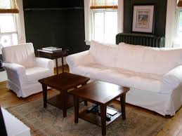 it gets lots of use since it s in our family room our only sitting room i did try to protect them a bit with white throws since i have a cat