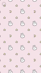 Cute Background Discovered By Pinky_bubble On We Heart It