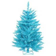 Unlit Christmas Trees Youu0027ll Love  WayfairArtificial Christmas Tree Without Lights