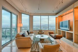 3 Bedroom Penthouses In Las Vegas Simple Decorating Design