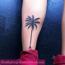 Tattoo Palm Na Noze Hodnota A Možnosti Kresby Péče O Pleť 2019