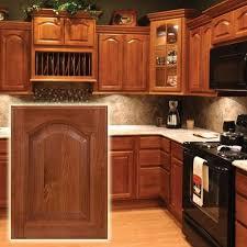 cheap kitchen cupboard: cheap kitchen cabinets houston  cheap kitchen cabinets houston
