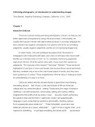 art critique essay how to write a critique essay how to write an art critique essay