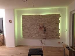 Haus Renovierung Mit Modernem Innenarchitektur Tolles Ideen