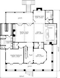 plan 69459am spanish colonial dream home plna floor plans, home House Plans Spanish Colonial looking for the best house plans? check out the charles towne place plan from southern living california spanish colonial house plans