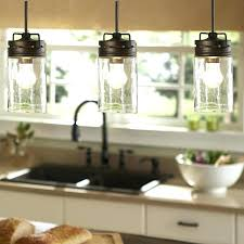 country cottage lighting ideas. Country Kitchen Light Fixture Rustic Island Fixtures Lovely Best Cottage Lighting Ideas