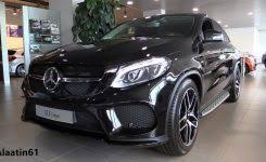 2018 tesla roadster price. simple price 2017 mercedes benz gle450 amg coupe in depth review interior throughout  450 gle with 2018 tesla roadster price