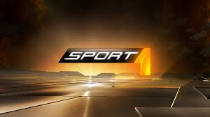 Urmareste online postul tv telekom sport 1 live gratis cu flash, calitate hq. Aus Dsf Wird Sport1 Design Tagebuch