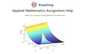 applied maths assignment help homework help essaycorp