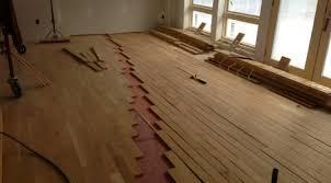 Brilliant Hardwood Floor Patterns Ideas Wood Floor Design 64 Designs Home  On Wood Floor Design Wood