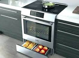 ge induction slide in range. Simple Induction Ge Induction Range Smart Enabled Slide In Ran Reviews Electric  Rans Cooktop Canada   For Ge Induction Slide In Range