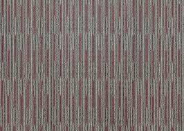 carpet pattern luxury vinyl plank flooring dark red striped wear resistant