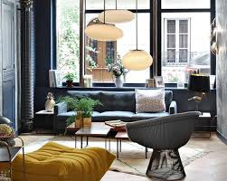 art deco living room.  Deco Inspired By Art Deco Via Simply Grove Aesthetic Living Rooms And Deco Living Room