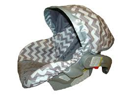 infant seat covers car cover best baby portable child toddler pattern