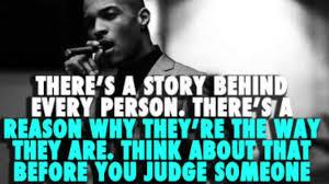 Ti Quotes Impressive T I Quotes