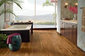 luxury vinyl flooring from surface source design center near harker heights tx