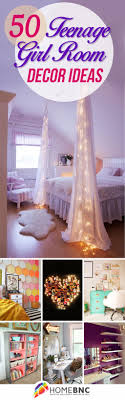 teenage girl bedroom luxury 50 stunning ideas for a teen girl s bedroom for 2018