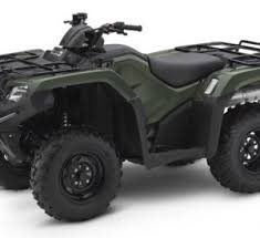 2018 honda rancher 420.  rancher 2018 honda rancher 420 4x4 atv review  specs  trx420fm1 fourtrax four  wheeler in honda rancher