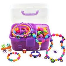 Large Size of Craft Toys For 6 Year Old Boy With Best Olds Plus Together Gifts Inseacat Pop Snap Beads Beauty Crafts