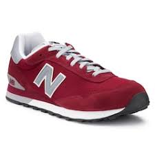 new balance shoes red. new balance 515 men\u0027s sneakers. black red shoes
