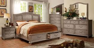 Bedroom Bed Furniture Sets Master Bedroom Sets White Bedroom ...