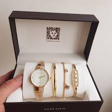 Anne Klein Women's Wrist Watch